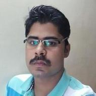 Anubhav Gupta MBA trainer in Mumbai