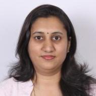 Prathibha M. photo