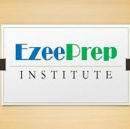 Ezeeprep Institute photo