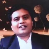 Hemant Manohar Salame Soft Skills trainer in Pune