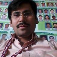 Venkanna Mood Embedded Systems trainer in Hyderabad