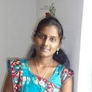 Kavitha G. photo