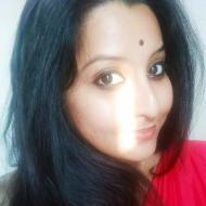 Ankita B. Class 12 Tuition trainer in Guwahati
