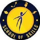 School Of Skills photo