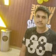 Nabin Kuldeep Jena BTech Tuition trainer in Bangalore