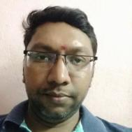 Gnyaneshwara Chary Angular.JS trainer in Hyderabad