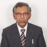 Dr. Mohit Kolay photo