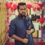 Subham Das Gupta Photography trainer in Bangalore