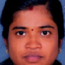 Sangeetha V. photo