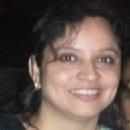 Niharika Khanna photo