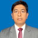 Ravi Bhushan photo