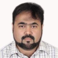 Javed Ahmed Palekar Oracle trainer in Mira-Bhayandar