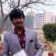 Sugandham Aravind photo