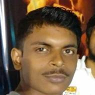 Prithwiraj Class 11 Tuition trainer in Kolkata