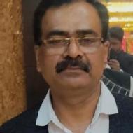 Desh Deepak Gandhi Class 12 Tuition trainer in Faridabad