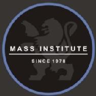 Mass Tailoring Institute photo