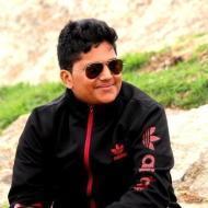 Sidharth V photo