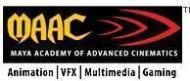 Maac Animation Institutes photo