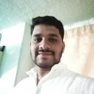 Syed Afroze Java Script trainer in Hyderabad