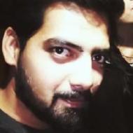 Amar Patil photo