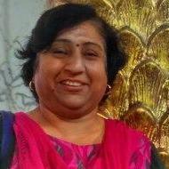 Bindu S. photo
