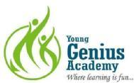 Young Genius Academy photo