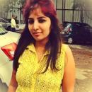 Priyanka Ck photo
