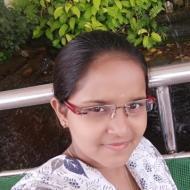 Yashaswini photo