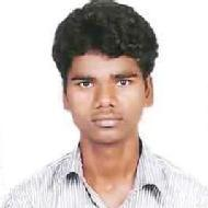 Ramanjaneyulu J photo