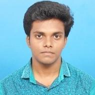 Ajith Balaji Keyboard trainer in Chennai