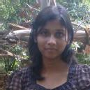 Ankita Biswas photo