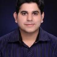 Pratibhav Mudgal photo