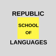 Republic School of Language Portuguese Language institute in Mumbai