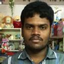 Tamilselvan B photo