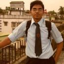 Soumalya Pyne photo
