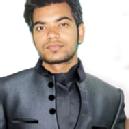 Punit Pandey photo