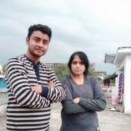 Devnarayan Dwivedi photo