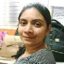 Aparna S. photo