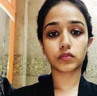 Varda K. BA Tuition trainer in Delhi