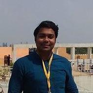 Debashis Roy BSc Tuition trainer in Kolkata