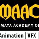Maya Academic Of Advanced Cinematic photo