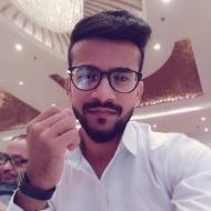 Ashok Jain Class I-V Tuition trainer in Delhi