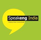 Speakeng India Dutch Language institute in Bangalore