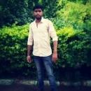Amar Prasad Mishra photo