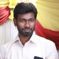 Vijayakumar Guitar trainer in Chennai