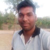 Shivam Saini Class 12 Tuition trainer in Jaipur