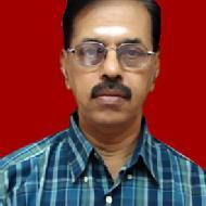 Natesan Rajagopalan photo