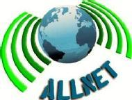 Allnet Services photo