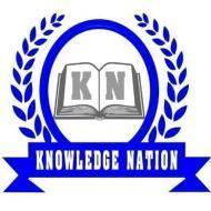 Knowledge Nation Law Centre CLAT institute in Delhi