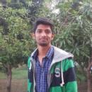 Vishnu Goud photo